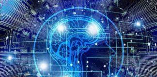 'Kunstmatige intelligentie verovert de sector'