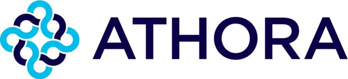 VIVAT heet nu Athora