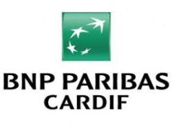 BNP Paribas Cardif verzekert aankoopkosten woning