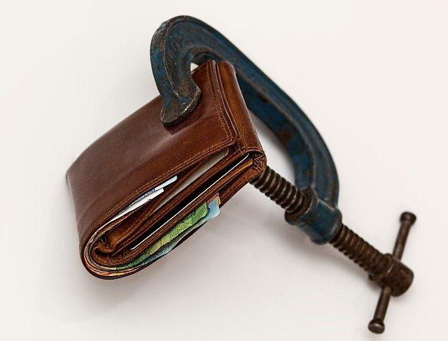 De Vereende biedt klanten van schuldhulpverlening lagere premie