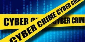BAVAM-polis krijgt cyberdekking
