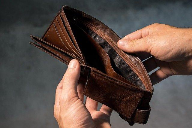 'Maximaal consumptief krediet wordt duizenden euro's lager'