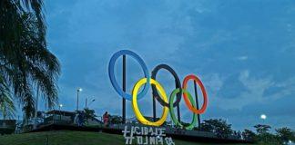 Reisje naar Olympische Spelen levert NN Schade € 400.000 boete op