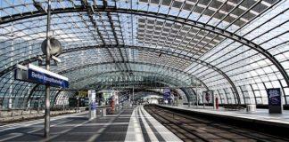 Risicobarometer Allianz: Coronapandemie schudt bedrijfsleven op
