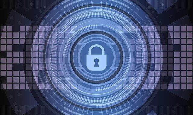 Aon en oud-AIVD'ers bieden totaalaanpak in cyberweerbaarheid