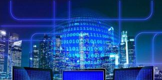 Zorgen om kwaliteit digitale documenten