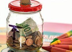 Minister maakt nieuw plan voor uitvoering wet Pensioenbedrag ineens