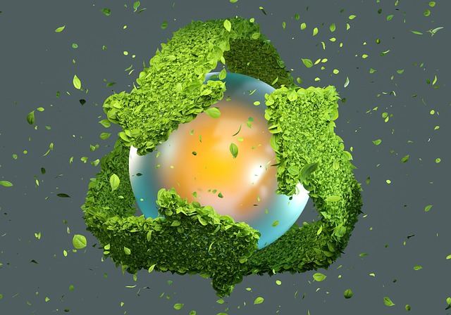 Achmea bouwt beleggingen in vervuilende industrie verder af