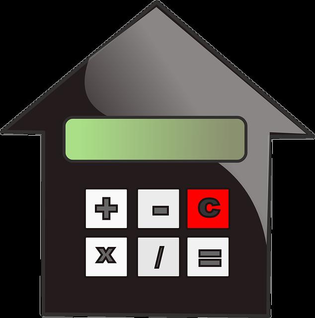 Vereniging Eigen Huis: fiscale plannen van DNB zijn 'onbegrijpelijk'