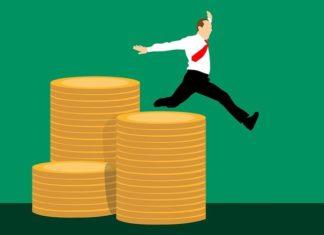 'Een op zestien bedrijven binnen anderhalf jaar failliet'