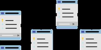 RiFD ontwikkelt database van hypotheekadvieskantoren