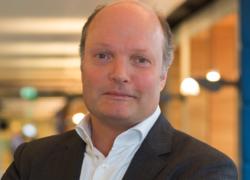 Frits Bart verruilt Aegon Cappital voor TKP Pensioen