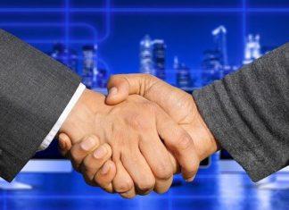 Voogd & Voogd Groep en Heilbron Groep willen fuseren