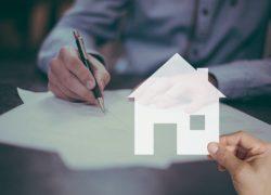 Hypotheekadviseur kan consument weerhouden van onverantwoorde lening
