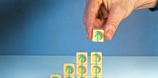 Meeste intermediairs zagen omzet stijgen in 2020
