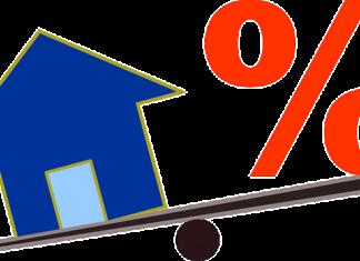 'Hypotheekrente met lange looptijd gaat licht stijgen'