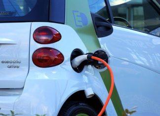 'Meer laadpalen voor elektrische auto's in parkeergarages kan, onder voorwaarden'