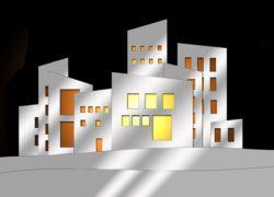 Krimpende huizenmarkt: koper kan uit minder dan twee woningen kiezen