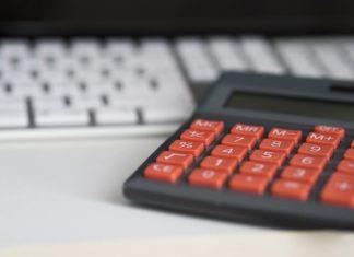 """""""Rekentool voor hypotheekaanvragen faalde door ontbreken afspraken over brondata"""""""