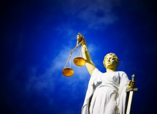 Rechtsbijstandverzekeraars in de clinch met Kifid over vergoeding vrije advocaatkeuze