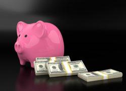 Iets meer betaalpauzes voor hypotheken vanwege corona