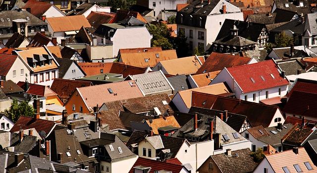 Achmea komt met dakpannennetwerk