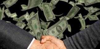 pensioenfederatie roept op pensioenakkoord ongewijzigd uit te voeren