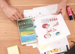 Brancheorganisaties introduceren nieuwe taxatievorm