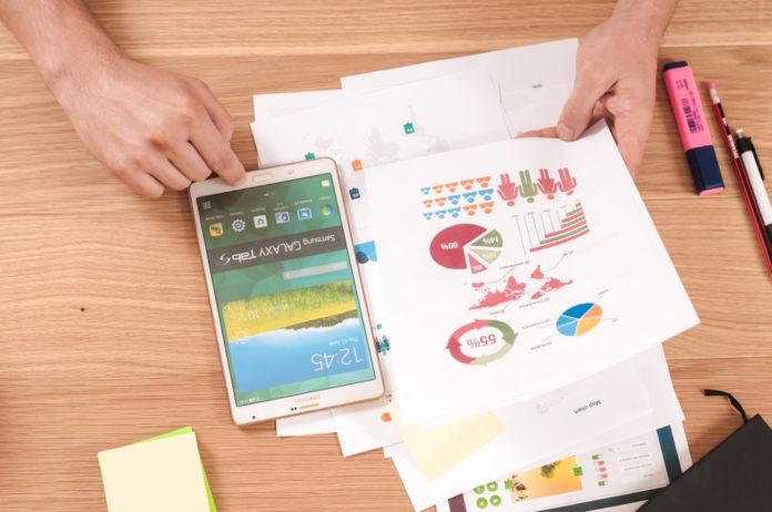 taxateurs introduceren bureauwaardering