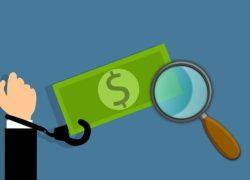 Banken moeten beter controleren op fraude