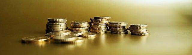 Consumentenbond boos op ABN AMRO vanwege kosten voor pinnen