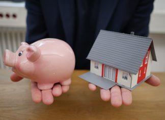 CPB: 'Versoepel aflossingseis hypotheek'
