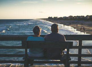 Pensioenfederatie wijst voorstellen CPB af