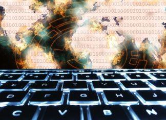 Aantal verzekeringsclaims door ransomware stijgt fors