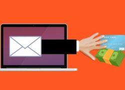 Steeds vaker cyberdekking bij zakelijke verzekeraars