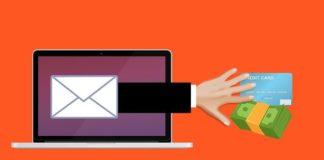 vaker cyberdekking bij zakelijke verzekeringen