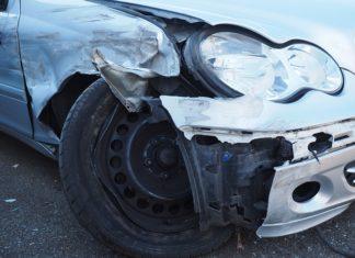 auto-uitleners niet goed op de hoogte van autoverzekering