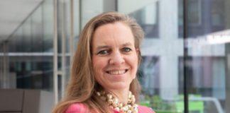 Nieuwe CEO van Aegon Nederland bekend