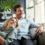 Syntrus Achmea geeft klanten financiële prikkel voor verduurzaming