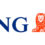 ING Woonbericht: vertrouwen in woningmarkt stijgt maar thuis voelen kost tijd