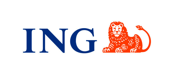ING financier Nationaal Warmtefonds
