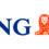 ING wordt nieuwe financier Nationaal Warmtefonds