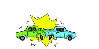 minder ongevallen door corona maar geen daling premie autoverzekering