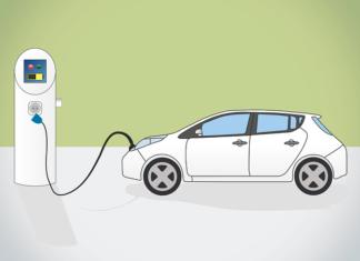 Verzekeraars tekenen protocol voor berging beschadigde elektrische voertuigen