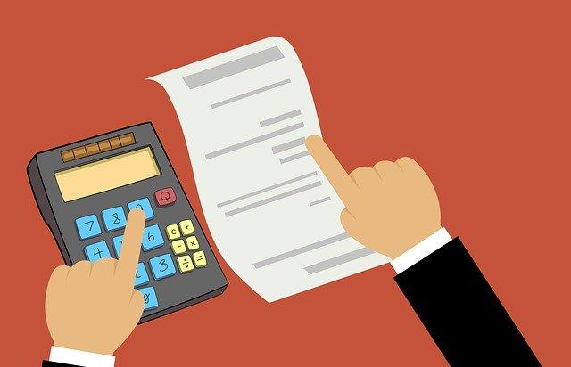 Corona-vragenlijst voor hypotheekaanvragen vervalt per 15 juli