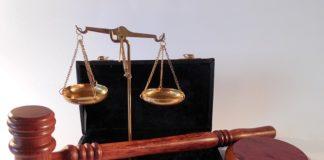 Geldbelangen: ABN AMRO gebruikt kennis voormalig Kifid-secretarissen