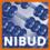 Nibud: hebben en gebruiken eigen geld moet gratis zijn