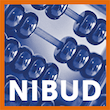 Nibud roept op hebben en gebruiken eigen geld gratis te houden