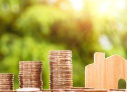 HDN: in mei minder hypotheken afgesloten maar voor een hoger bedrag
