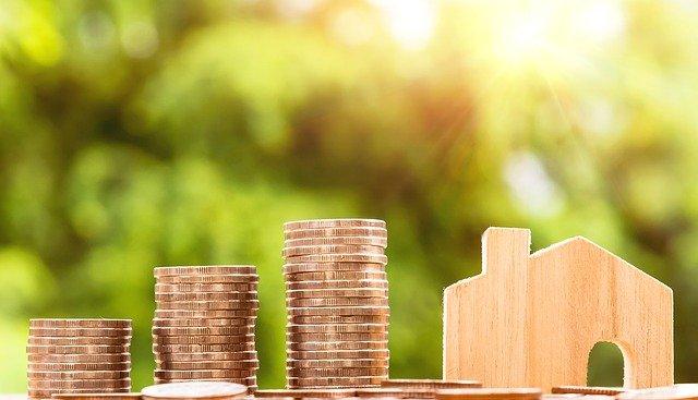 minder hypotheken afgesloten in mei 2021 maar wel voor een hoger bedrag